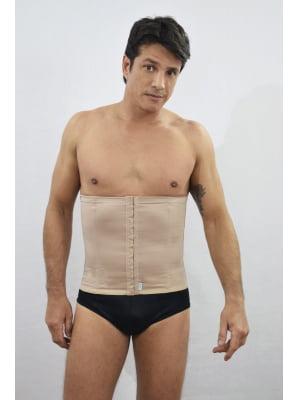 Faixa abdominal