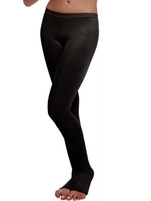 1365 - Meia calça com pé