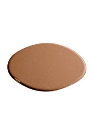 1340A - Protetor abdominal em espuma